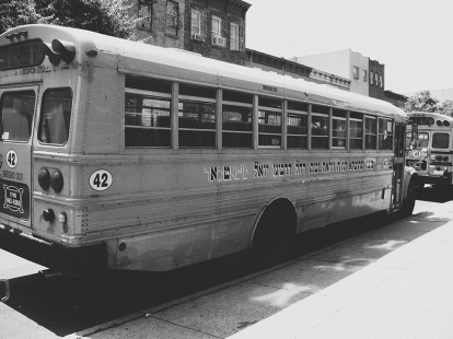 brooklyn_bus