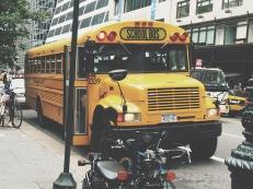 new_york_bus