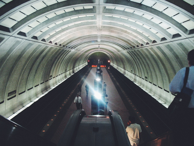 metro_washington