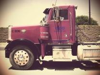 camión 4