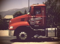 camion 7
