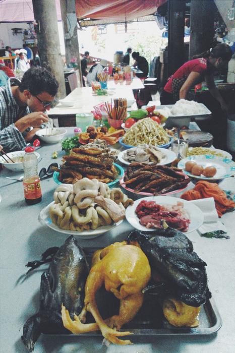 comida_mercado_sapa