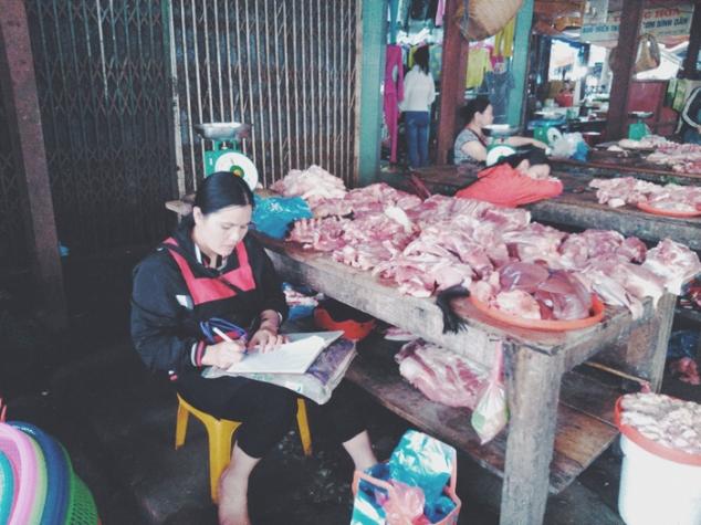 puesto_de_carne_mercado_sapa