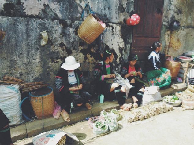 mujeres_hmong