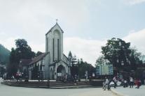 iglesia_sapa