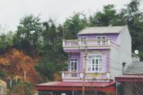 viviendas_sapa