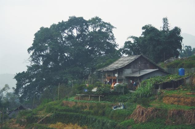 casa_sapa