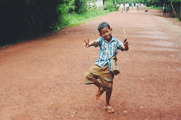camboya (13)