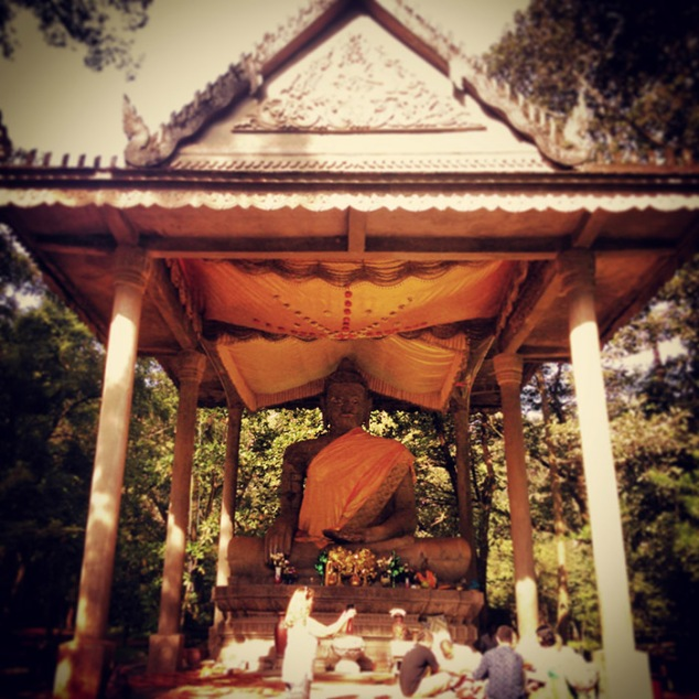 camboya_templos (10)