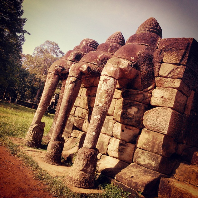 camboya_templos (11)