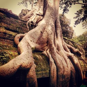 camboya_templos (12)