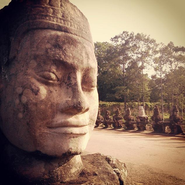 camboya_templos (6)
