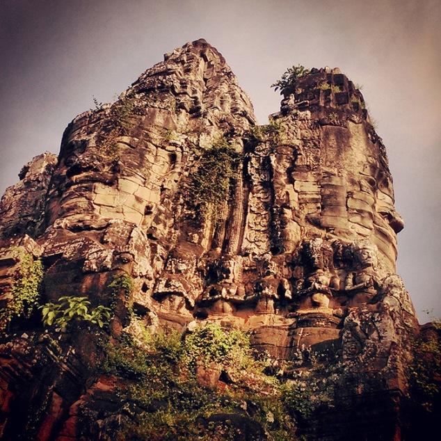 camboya_templos (7)