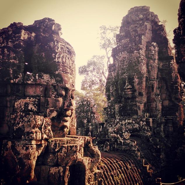 camboya_templos (8)