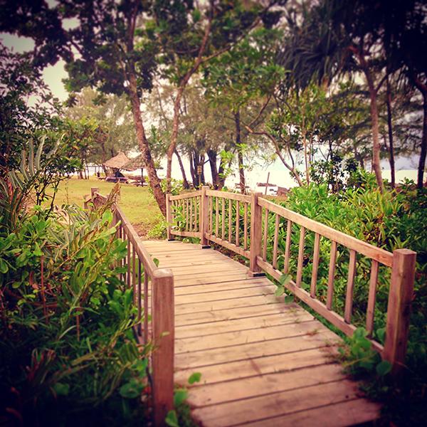 phuquoc_island (4)