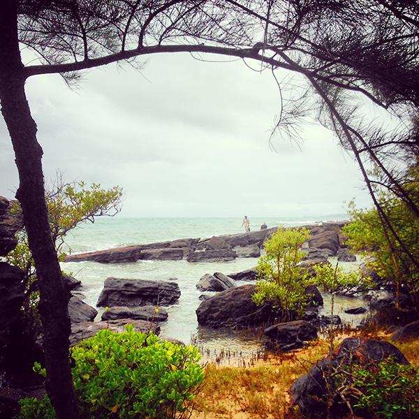 phuquoc_island (5)