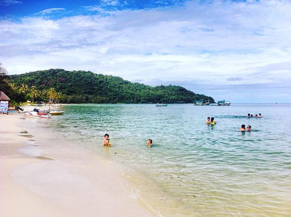 sao_beach (1)