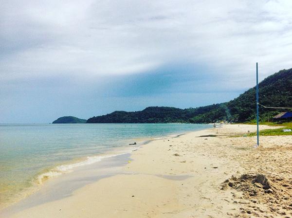 sao_beach (2)