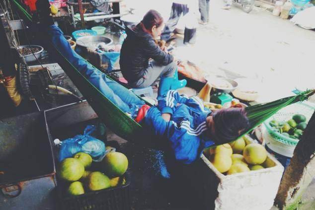 mercado_sapa