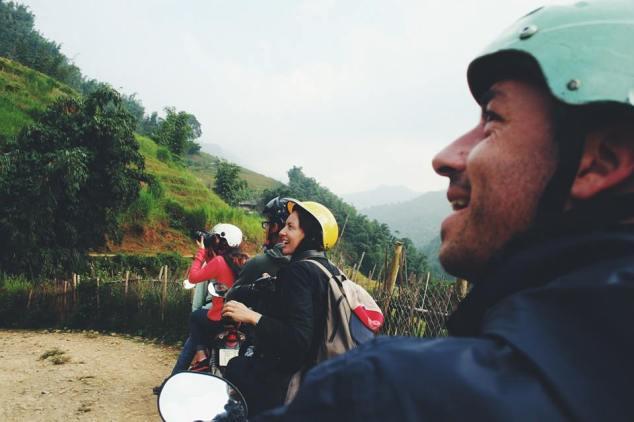 sapa_aventura_25