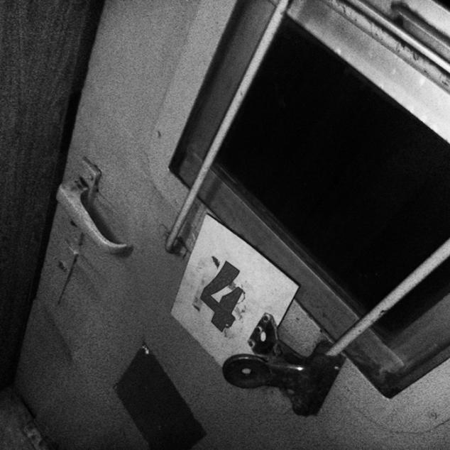 ventana_tren