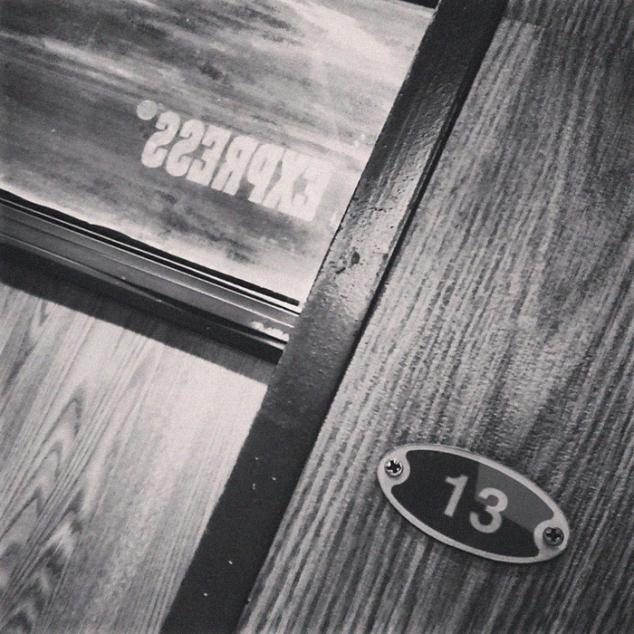 puerta_tren