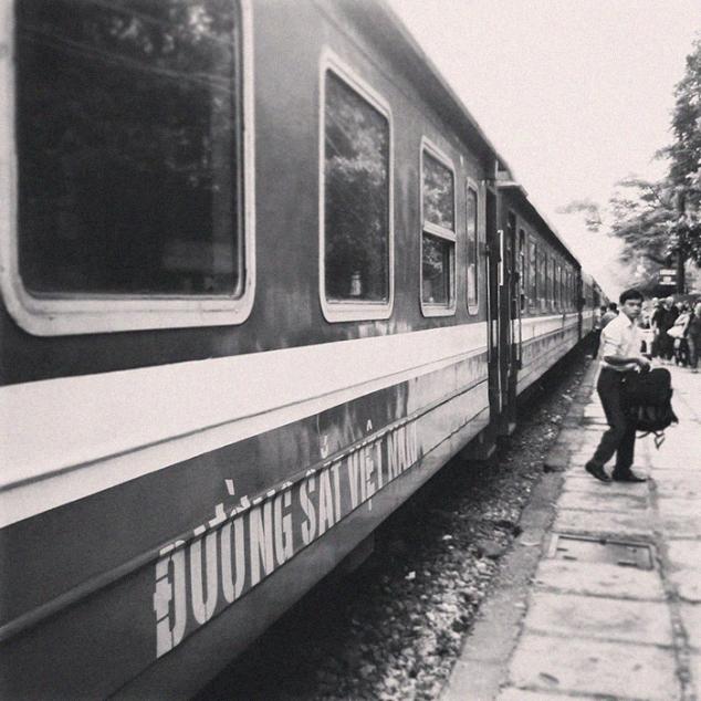 tren_a_sapa