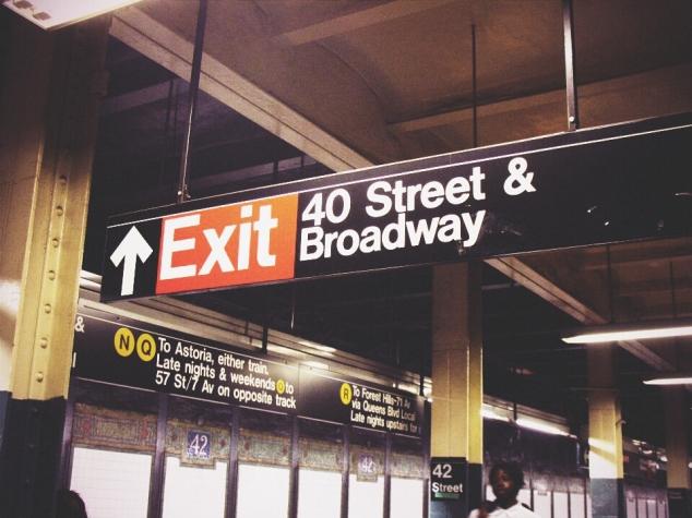 new_york_metro