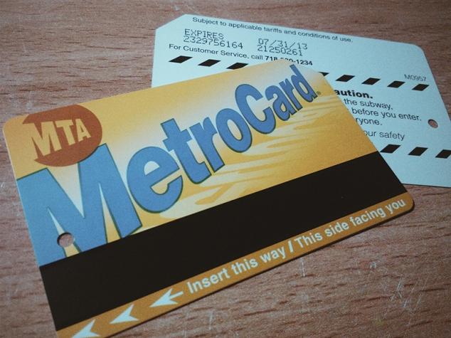 metro_card