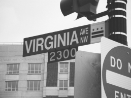 virginia_avenue