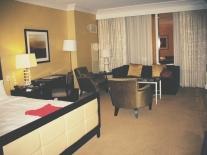 habitacion_trump_hotel