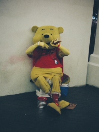 winnie_de_pooh_las_vegas