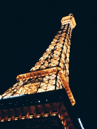 torre_eiffel_las_vegas