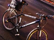 bicicleta_policia_las_vegas