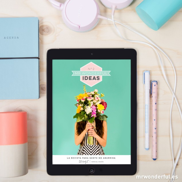 mrwonderful_revista-ipad-02-2015-26-Editar