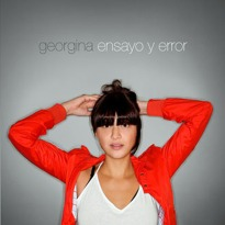Georgina-Ensayo_Y_Error-Frontal