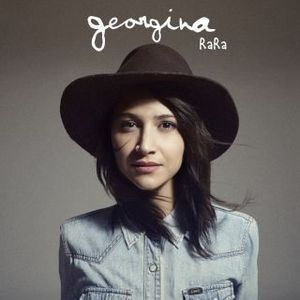 Georgina-Rara--Album-