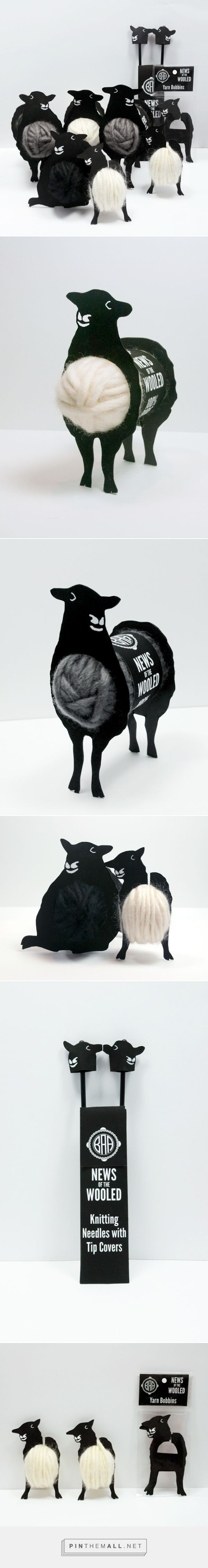 http://www.packagingoftheworld.com/2015/04/news-of-wooled-introduction-to-knitting.html