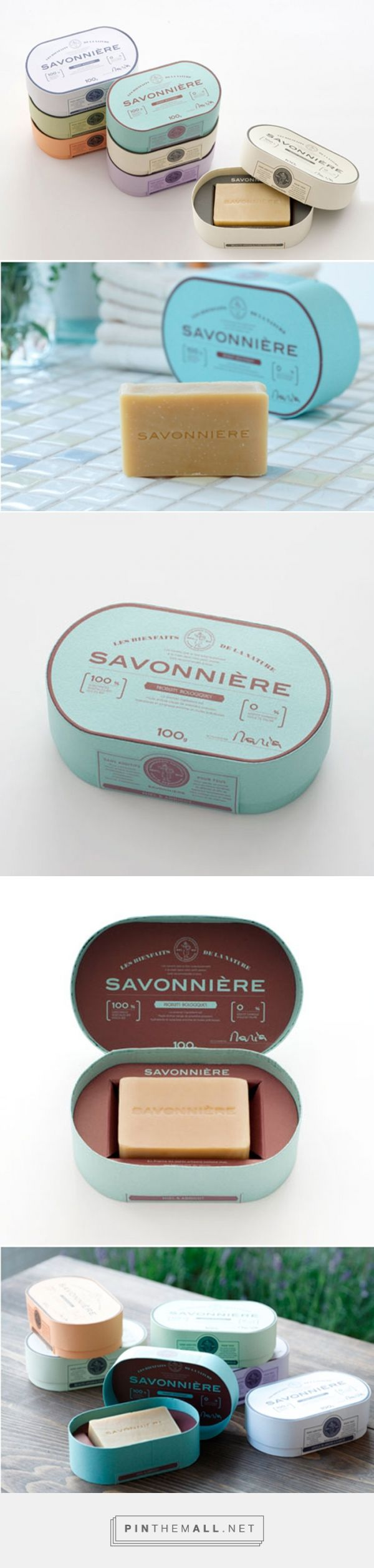 http://www.thedieline.com/blog/2013/2/6/soap-savonniere.html