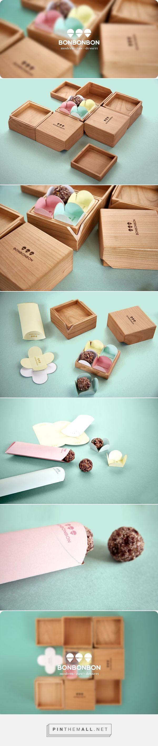 https://www.behance.net/gallery/23079717/Bonbonbon-wooden-box-packaging
