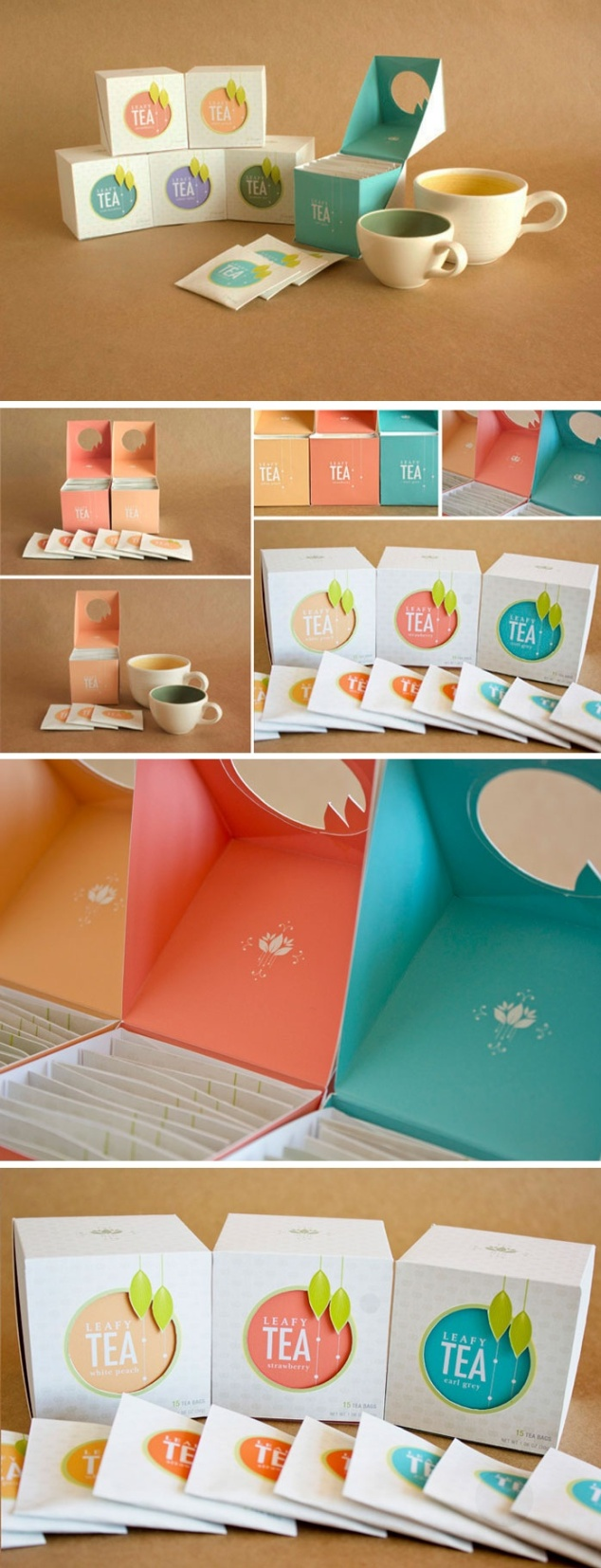 http://www.thedieline.com/blog/2012/10/6/student-spotlight-leafy-tea.html