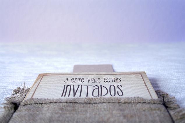 invitaciones-boda-personalizadas (11)