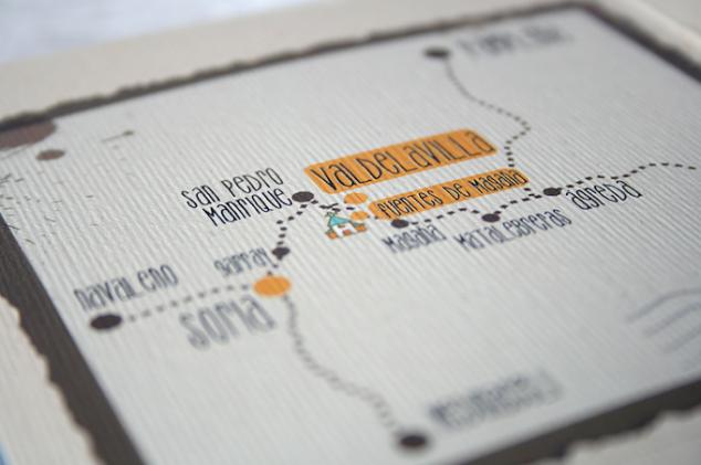 invitaciones-boda-personalizadas-mapa-pasaporte-rural (10)