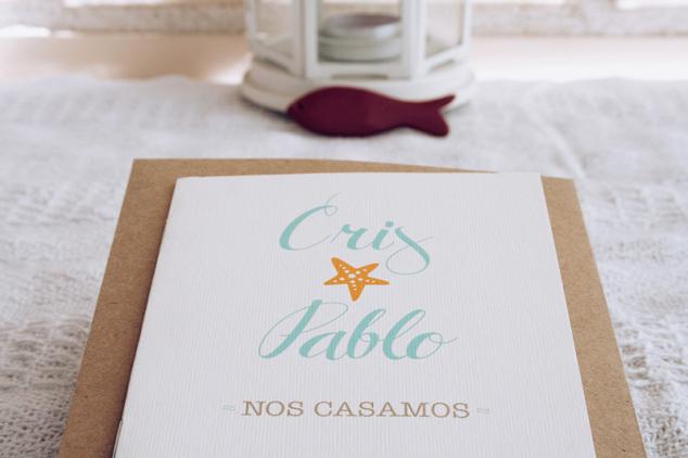 invitacion-de-boda-personalizada