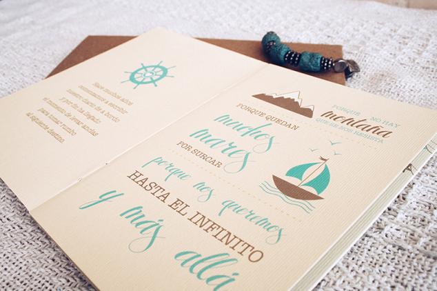 invitacion-boda-playa