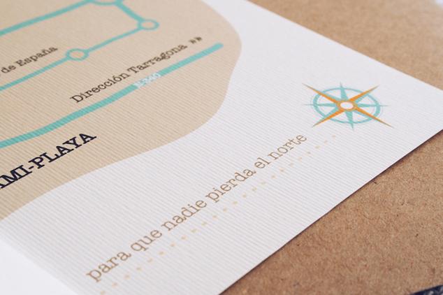 mapa-invitacion-boda