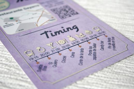 invitaciones-boda-personalizadas-retro (4)