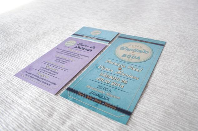 invitaciones-boda-personalizadas-retro (5)