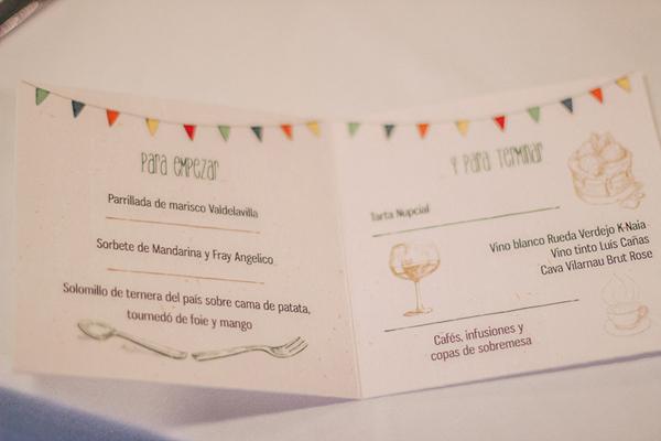 menu-boda-personalizado (2)