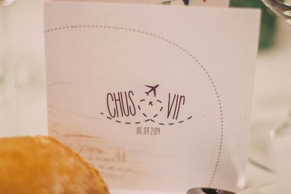 menu-boda-personalizado